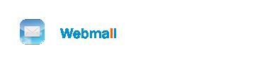 Enlace a webmail
